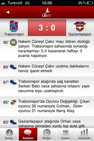 iphoneturkey biz digiturk ligtv 14 - iPhone Kullan�c�lar�na Digiturk LigTV Uygulamas� ile Futbol Cebimizde