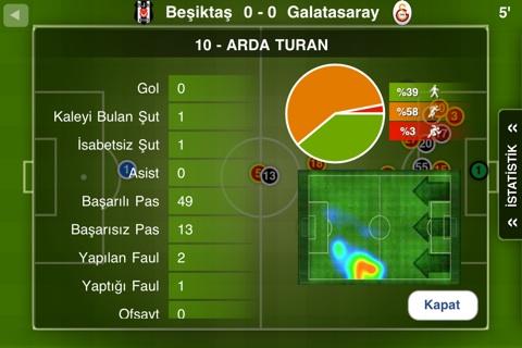 iphoneturkey biz digiturk ligtv 16 - iPhone Kullan�c�lar�na Digiturk LigTV Uygulamas� ile Futbol Cebimizde